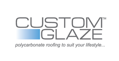 Custom-Glaze-flat-polycarbonate-roofing-logo-new